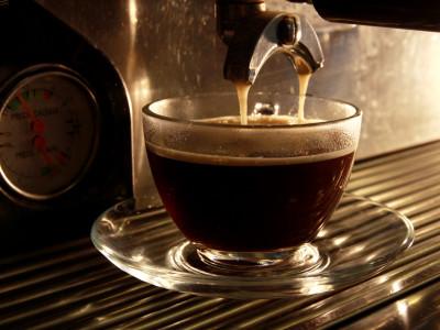 kávé6