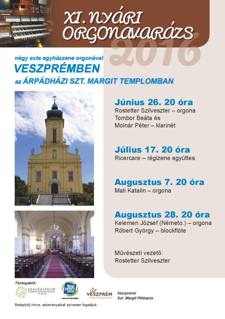 2016Orgonavarazs_A4-page-001