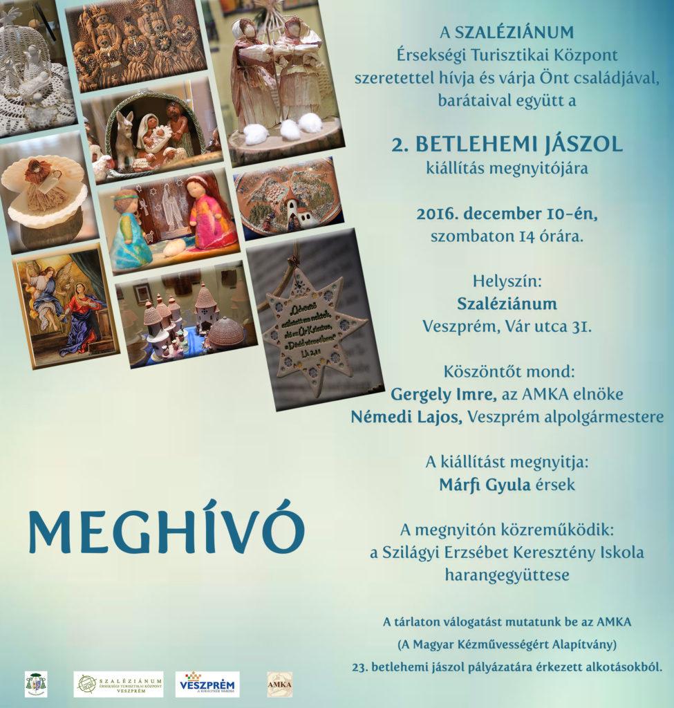 meghivo_online