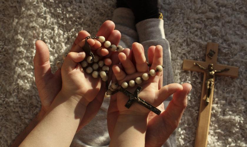 Zurai Judit – Apa, taníts Székesfehérvár