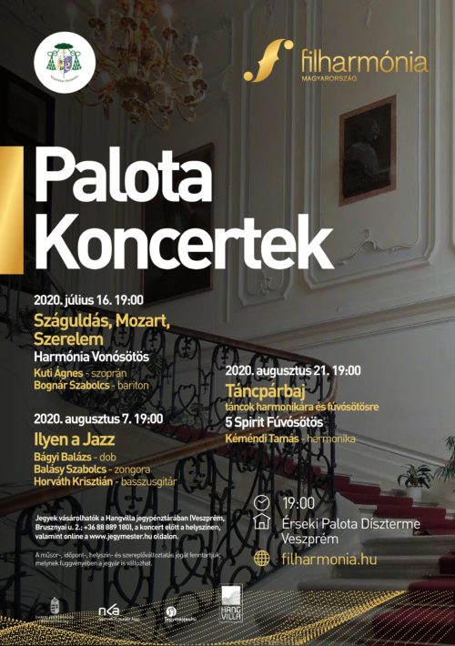 2020_Filharmonia_Palotakoncertek_A2_LR-page-001